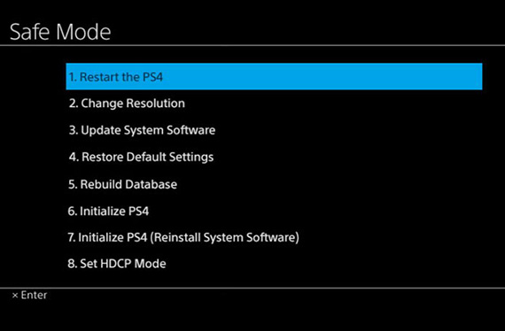 ps5_prototype4