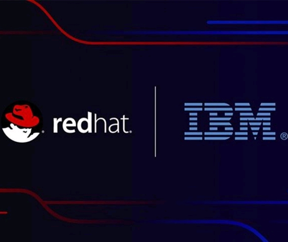 redhat ibm crop 570x478
