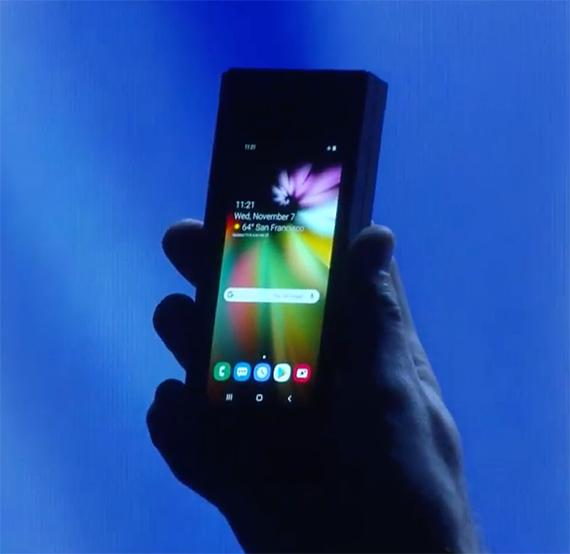 samsung_foldable_smartphone2