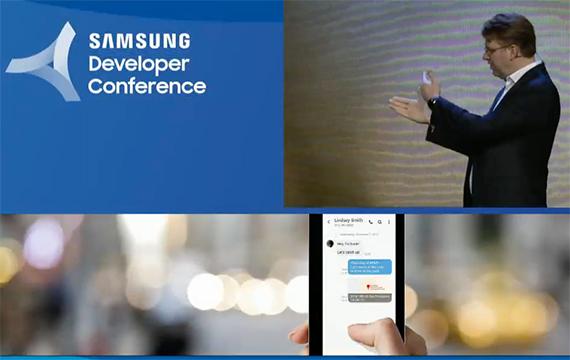 samsung_foldable_smartphone5