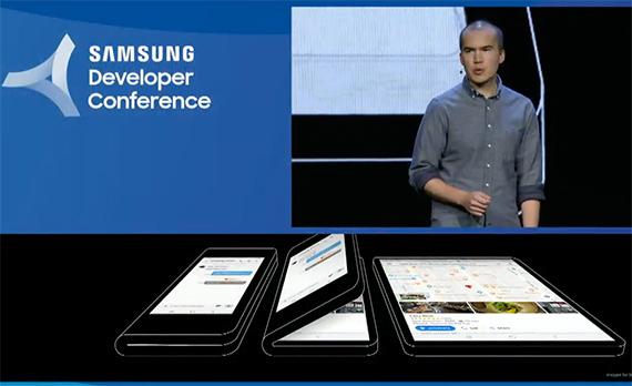 samsung_foldable_smartphone9