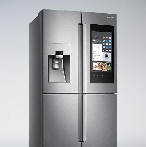 samsung_fridge