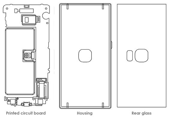 samsung patent3