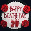 Βγήκε το πρώτο trailer του Happy Death Day 2