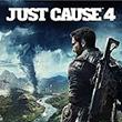 Το νέο launch trailer του Just Cause 4 με εκρήξεις έφτασ