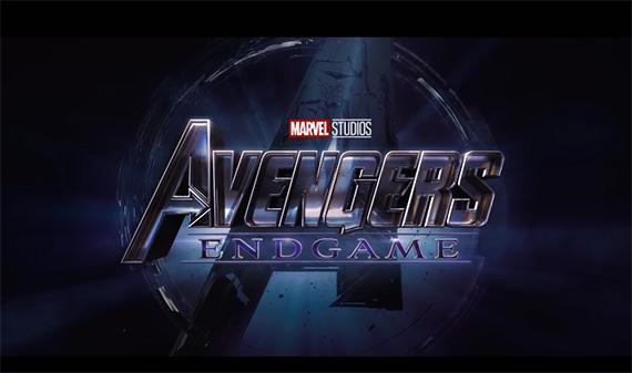 Το trailer για το Avengers 4 δημοσιεύτηκε και αποκαλύπτει τον τίτλο (2)