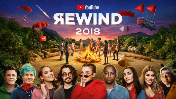 Rewind 2018