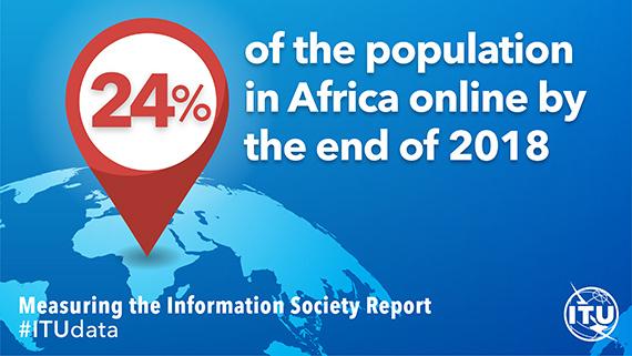 africa online itu