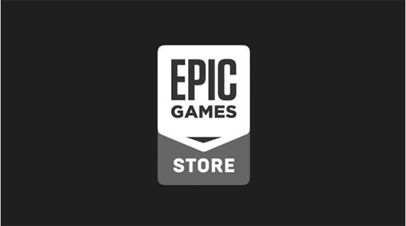 epic-games-storeeee
