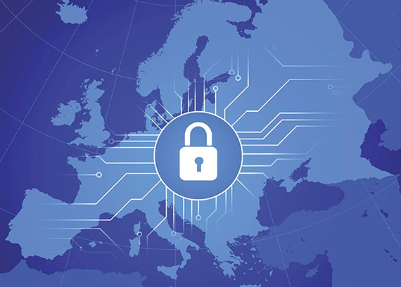 europe cybersecurity
