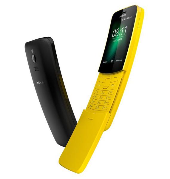featurephones0