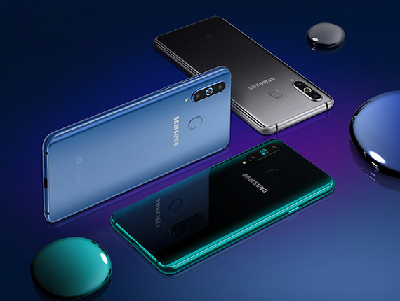 galaxya8s Official2