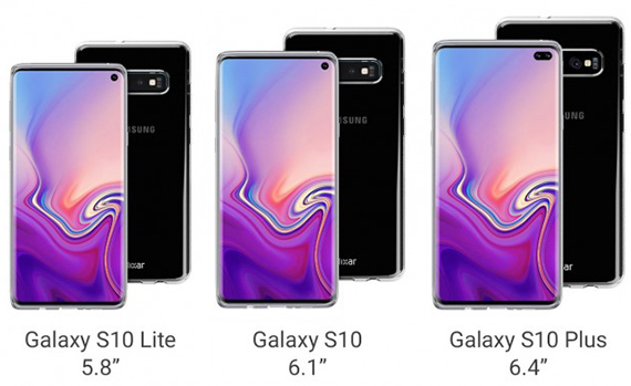 galaxys10series cases1