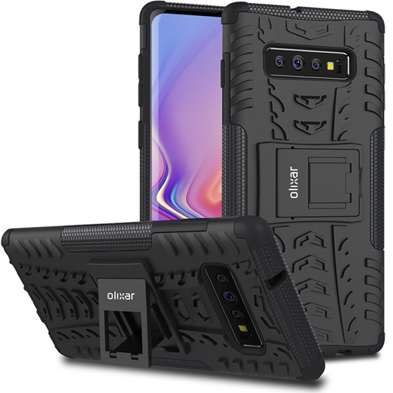 galaxys10series cases2