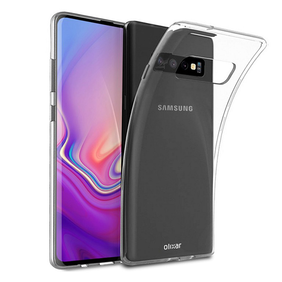 galaxys10series cases4