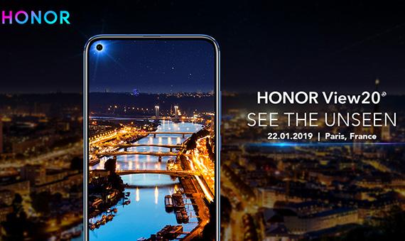 honorview20 invite2019