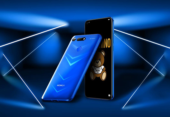 honorview20 official3
