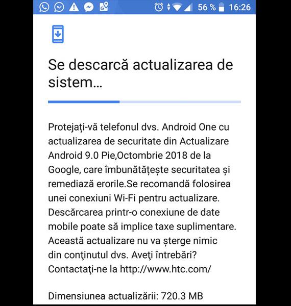 htc_u11Life_Androidpie