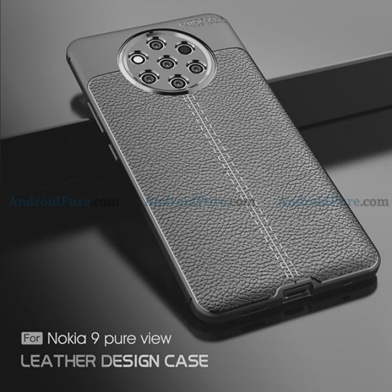 nokia9 pureview cases1
