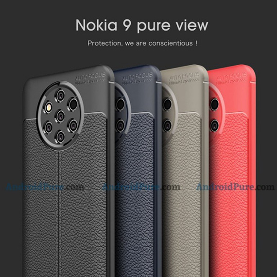 nokia9 pureview cases3