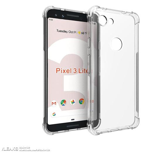 pixel3lite case1