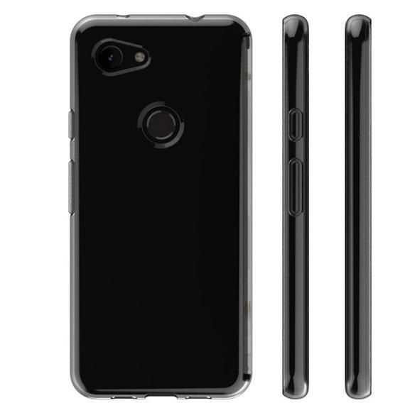 pixel3lite case3