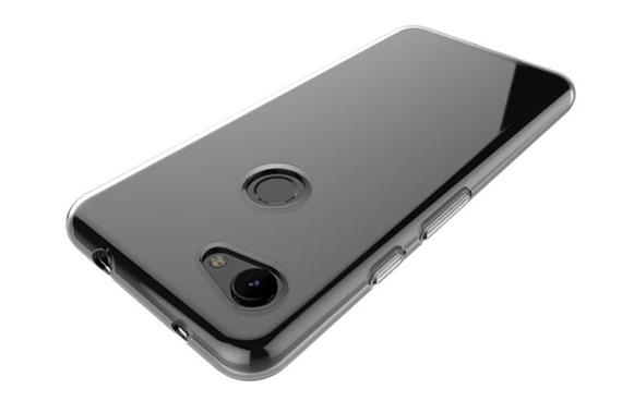 pixel3lite case4
