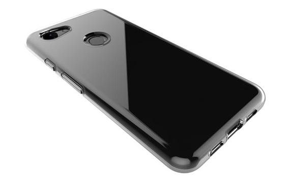 pixel3lite case5