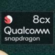 snapdragon8cx_110