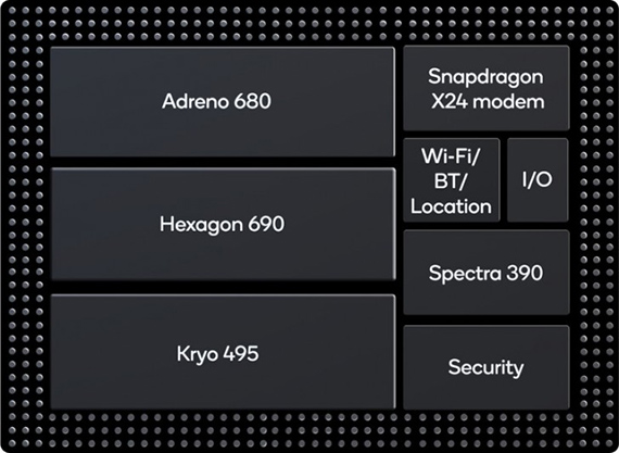 snapdragon8cx 2
