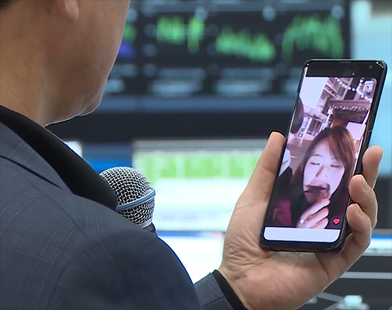 southkorea_first5g_smartphonecall