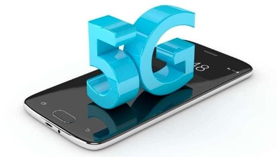 LG V50 ThinQ 5G: Έτσι θα ονομάζεται η νέα 5G ναυαρχίδα της LG;