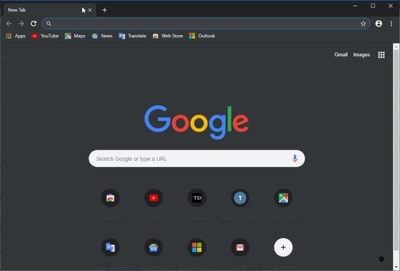 Chrome Dark 1 570px