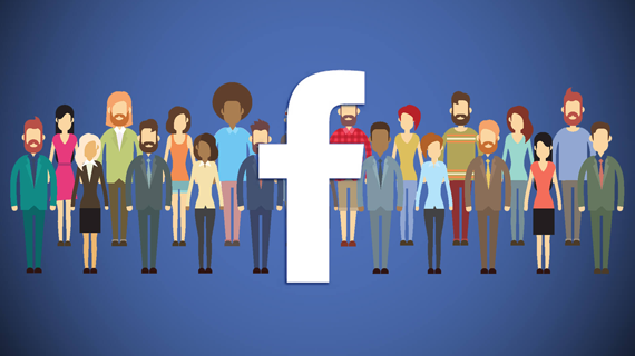 Facebook Community Actions 000