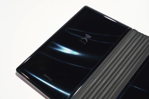 FlexPai 4 570px