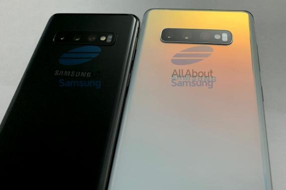 Galaxy S10 prototypes 3 570px