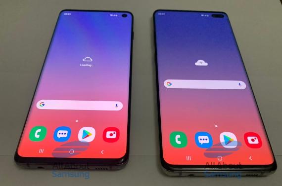 Galaxy S10 prototypes 570px