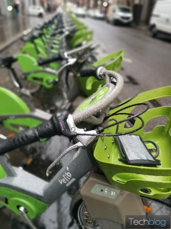 Honor View20 Bicycles eikona me vathos pedioy 570px