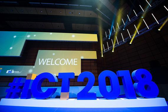 ICT-2018-2