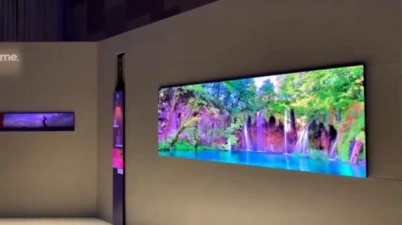 MicroLED Samsung screenshot 570px