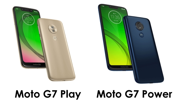 Moto G7 Play and G7 Power 570px