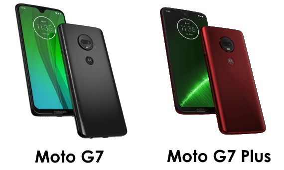 Moto G7 and G7 Plus 570px