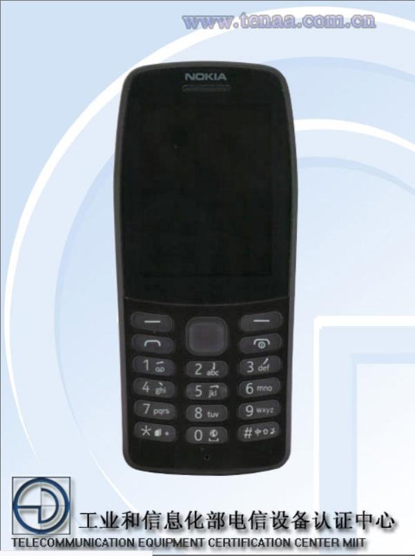 NOKIA TA-1139 1 570px