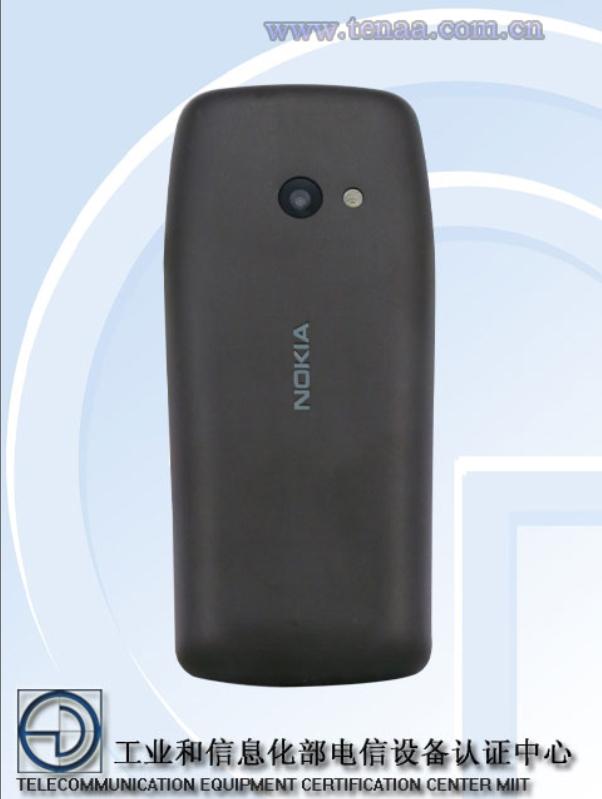 NOKIA TA-1139 2 570px