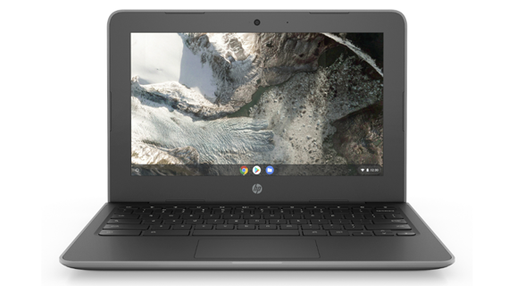 Nea HP Chromebooks002