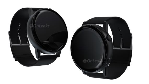 New samsung smartwatch render 1 570px