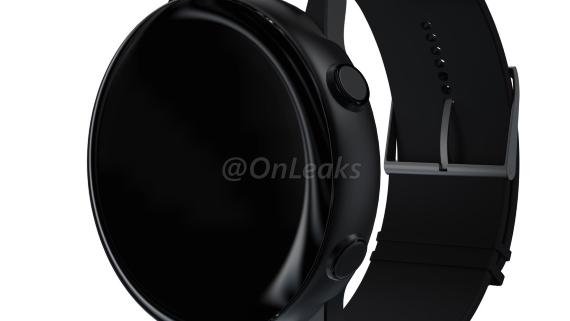New samsung smartwatch render 2 570px