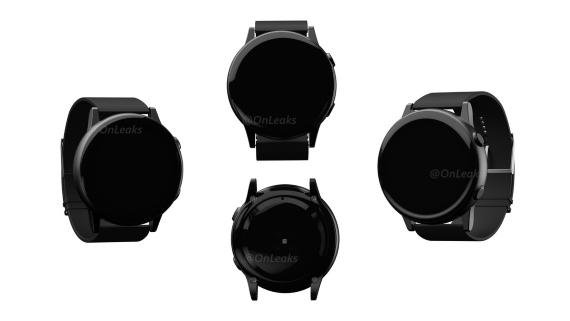 New samsung smartwatch render 3 570px