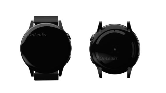New samsung smartwatch render 4 570px