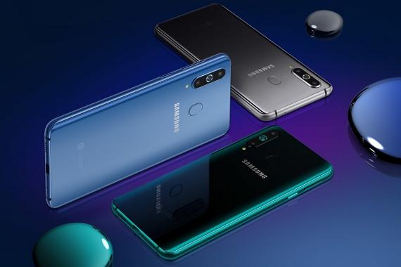 Samsung A9 Pro 2 570px